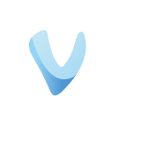 Centro Dental Vélez